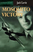 Mosquito Victory (Goodall S.)
