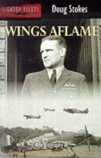 Wings Aflame (Fighter pilots)