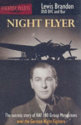 Night Flyer (Fighter pilots)