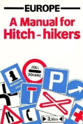 Hitch-hiker's Manual