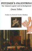 Pfitzner's <I>Palestrina</I>