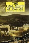 Coal Mines of Buxton