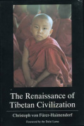 Renaissance of Tibetan Civilization