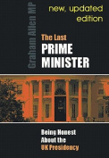 The Last Prime Minister