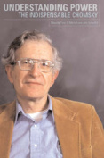 Understanding Power The Indispensable Chomsky