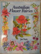 Australian Flower Fairies