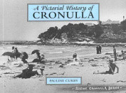 Cronulla (Pictorial memories)