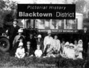 Pictorial History of Blacktown