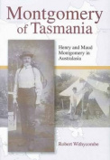 Montgomery of Tasmania