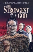 The Strongest God