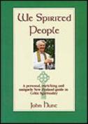 We Spirited People