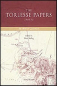 The Torlesse Papers 1848-51
