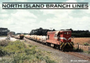 North Island Branch Lines