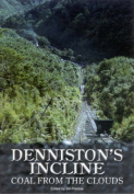 Denniston's Incline