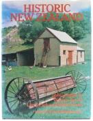 Historic New Zealand