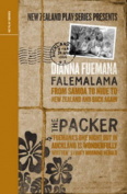 Falemalama