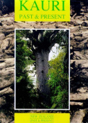 Kauri Past and Present