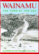 Wainamu - the Town by the Sea