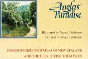 Angler's Paradise