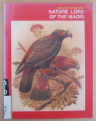Nature Lore of the Maori
