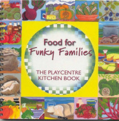 Food for Funky Families