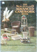 The New Zealand Advanced Canework Book
