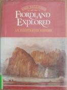 Fiordland Explored