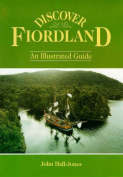 Discover Fiordland