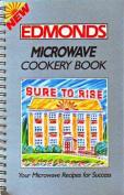 Edmonds Microwave Cookery Book