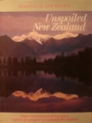 Unspoiled New Zealand
