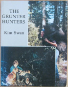 The Grunter Hunters