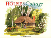 New Zealand House and Cottage