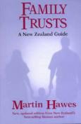 Family Trusts