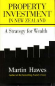 Property Investment in New Zealand