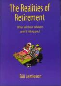 The Realities of Retirement