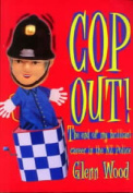 Cop out!