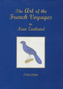 The Art of the French Voyages to New Zealand