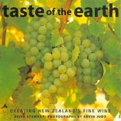 Taste of the Earth