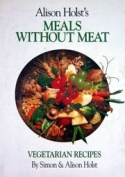 Alison Holst's Meals without Meat