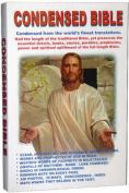 Condensed Bible