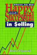 How to be Happy and Successful in $Elling