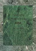 Nga Tangata Taumata Rau 1870-1900