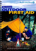 New Zealand Outdoor First Aid