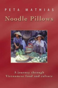 Noodle Pillows