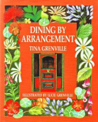 Dining by Arrangement