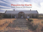Passion for Earth