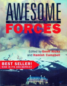Awesome Forces