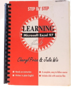 Learning Excel 97