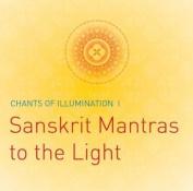 Chants of Illumination [Audio]