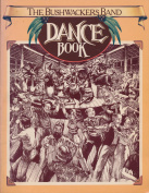 The Bushwackers Band Dance Book